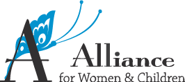 Alliance for Women and Children