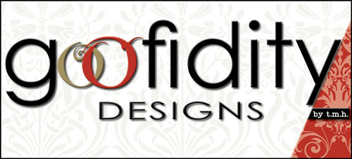 Goofidity Designs